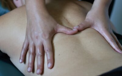 Klasična ručna masaža, uvod u osnove