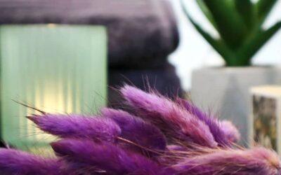 Tiha masaža – idealan tretman
